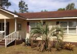Foreclosed Home in Rocky Point 28457 10344 NC HIGHWAY 210 - Property ID: 3387597