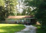 Foreclosed Home in Hampstead 28443 1050 SHEPARDS RD - Property ID: 3387605