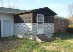 Foreclosed Home in Mount Airy 27030 500 MOUNT HERMAN CHURCH RD - Property ID: 3387670