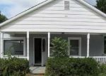 Foreclosed Home in Mount Airy 27030 221 PATTERSON AVE - Property ID: 3387671