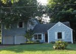 Foreclosed Home in Canton 44718 5944 MAPLEDELL ST NW - Property ID: 3387729