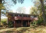 Foreclosed Home in Morganton 28655 716 VINE ARDEN RD - Property ID: 3387741