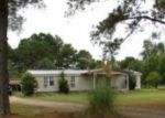 Foreclosed Home in Rowland 28383 83 HENRY BERRY RD - Property ID: 3387810