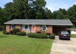 Foreclosed Home in Williamston 27892 2933 MCCASKEY RD - Property ID: 3387819