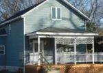 Foreclosed Home in Argusville 58005 205 3RD ST - Property ID: 3387880