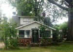 Foreclosed Home in Euclid 44123 52 E 221ST ST - Property ID: 3387910