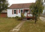 Foreclosed Home in Fairborn 45324 1040 HARVARD AVE - Property ID: 3387986