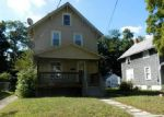Foreclosed Home in Akron 44310 436 EVERS ST - Property ID: 3388136