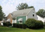 Foreclosed Home in Cuyahoga Falls 44221 3222 WILSON ST - Property ID: 3388147