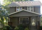 Foreclosed Home in Cuyahoga Falls 44221 1932 8TH ST - Property ID: 3388151