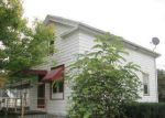 Foreclosed Home in Alliance 44601 12349 BEECHLAWN AVE NE - Property ID: 3388190
