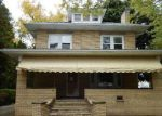 Foreclosed Home in Massillon 44646 932 11TH ST NE - Property ID: 3388195
