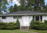 Foreclosed Home in Elyria 44035 614 LUCILLE DR - Property ID: 3388445