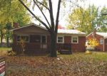 Foreclosed Home in Elyria 44035 908 FAIRWOOD BLVD - Property ID: 3388446