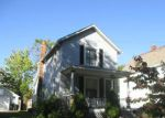 Foreclosed Home in Elyria 44035 343 8TH ST - Property ID: 3388447