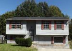 Foreclosed Home in Youngstown 44505 1349 N GRAY AVE - Property ID: 3388481