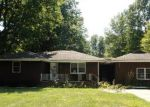 Foreclosed Home in Youngstown 44515 3701 BURKEY RD - Property ID: 3388483
