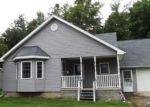 Foreclosed Home in Struthers 44471 19 HELENA DR - Property ID: 3388484