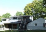 Foreclosed Home in Youngstown 44515 6695 ABBOTT ST - Property ID: 3388487