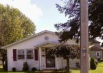 Foreclosed Home in Zanesville 43701 714 CALDWELL ST - Property ID: 3388525