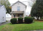 Foreclosed Home in Hubbard 44425 57 SPRING ST - Property ID: 3388540
