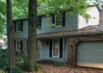 Foreclosed Home in Cortland 44410 264 GREENBRIAR DR - Property ID: 3388543