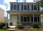 Foreclosed Home in Delaware 43015 125 FLINT ROCK DR - Property ID: 3388571