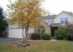 Foreclosed Home in Pataskala 43062 38 RUNKLE DR - Property ID: 3388600