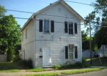 Foreclosed Home in Newark 43055 99 MOULL ST - Property ID: 3388604