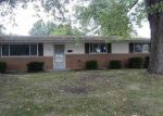 Foreclosed Home in Fairborn 45324 1209 PEIDMONT DR - Property ID: 3388636