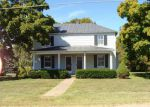 Foreclosed Home in Circleville 43113 8896 STATE ROUTE 188 - Property ID: 3388663