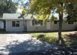 Foreclosed Home in Klamath Falls 97603 4464 BARRY DR - Property ID: 3388838