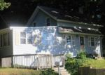Foreclosed Home in Lancaster 17601 2333 FRUITVILLE PIKE - Property ID: 3389162