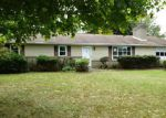 Foreclosed Home in Hummelstown 17036 21 ARDMORE DR - Property ID: 3389248