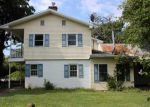 Foreclosed Home in Gettysburg 17325 660 SHRIVERS CORNER RD - Property ID: 3389293