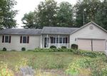 Foreclosed Home in Orrtanna 17353 360 OAK DR - Property ID: 3389298