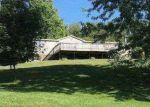 Foreclosed Home in Mc Donald 15057 84 BOWEN RD - Property ID: 3389314