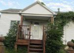 Foreclosed Home in Burgettstown 15021 339 SHORT ST - Property ID: 3389315