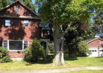 Foreclosed Home in Warren 16365 5 NESMITH ST - Property ID: 3389346
