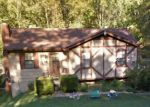 Foreclosed Home in Chattanooga 37415 5907 BROWNTOWN RD - Property ID: 3389524