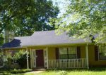 Foreclosed Home in Spartanburg 29303 128 GOWER RD - Property ID: 3389534