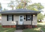 Foreclosed Home in Lyman 29365 8 RIVER ST - Property ID: 3389537