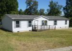 Foreclosed Home in Soddy Daisy 37379 1335 PENDALL LN - Property ID: 3389560