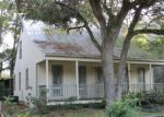 Foreclosed Home in Pawleys Island 29585 14 BENT TREE LN - Property ID: 3389907