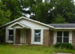 Foreclosed Home in Georgetown 29440 1910 CHURCH ST - Property ID: 3389911