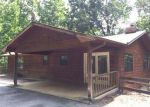 Foreclosed Home in Sevierville 37862 2750 KRISTINA WAY - Property ID: 3389960