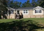 Foreclosed Home in Mullins 29574 6311 COX LAKE RD - Property ID: 3390020
