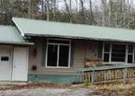 Foreclosed Home in Crossville 38571 975 LAWSON RD - Property ID: 3390321