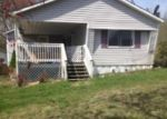 Foreclosed Home in Crossville 38555 266 BRADBURY LN - Property ID: 3390381