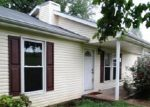 Foreclosed Home in Chapmansboro 37035 1226 CHAPMANSBORO RD - Property ID: 3390531
